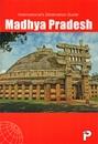 Madhya Pradesh Map-Guide