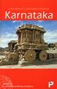 Karnataka-Road-Map-and-Guide_9788187765165
