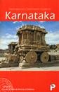Karnataka Map-Guide