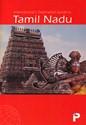 Tamil-Nadu-MapGuide_9788187765240