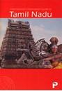Tamil Nadu Map-Guide