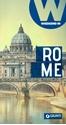 Rome-Guide-Weekend_9788809817951