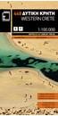 Western Crete Terrain Editions 448