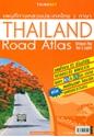 Thailand-Handy-Road-Atlas_9786167547299