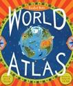 World-Atlas_9781846863325