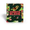 Countablock_9781419713743