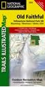Yellowstone-SW-Old-Faithful-WYMT_9781566954334