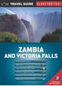 Zambia-Victoria-Falls_9781780095929