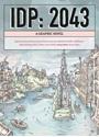 IDP-2043-A-Graphic-Novel_9781908754639