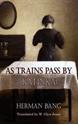 As-Trains-Pass-by-Katinka_9781909232921