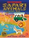The-Scribblers-Fun-Activity-Safari-Sticker-Book_9781909645998