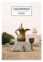 Uncommon-Dubai-People-Place-Narrative_9789995706081