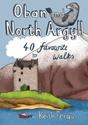Oban-and-North-Argyll-40-Favourite-Walks_9781907025495