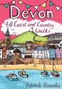 Devon-40-Coast-and-Country-Walks_9781907025532