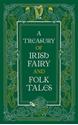 A-Treasury-of-Irish-Fairy-and-Folk-Tales_9781435161368