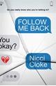 Follow-Me-Back_9781471405082