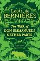 The-War-of-Don-Emmanuels-Nether-Parts_9780749391300