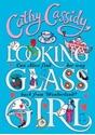 Looking-Glass-Girl_9780141357836