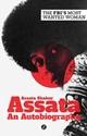 Assata-An-Autobiography_9781783601783