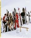 The-Stylish-Life-Skiing_9783832732660