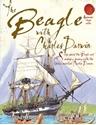 The-Beagle-with-Charles-Darwin_9781910184646