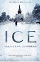 Ice_9781908745477
