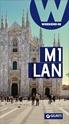 Milan-Guide-Weekend_9788809807495