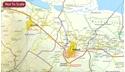 Azerbaijan Reise Know-How