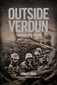 Outside-Verdun_9781908754523