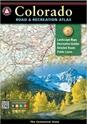 Benchmark-Colorado-Road-Recreation-Atlas-4th-Edition-State-Recreation-Atlases_9780929591124