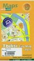 Tbilisi-Street-Plan-Road-Map-of-the-Environs-waterproof_9786000525255