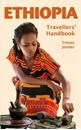 Ethiopia - Travellers Handbook