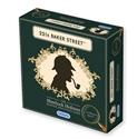 221B-Baker-Street-Detective-Game_5012269007787
