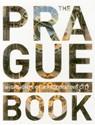 Prague-Book_9783899449082