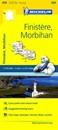 Finistere - Morbihan Michelin Local 308