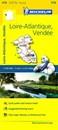 Loire-Atlantique - Vendée Michelin Local 316