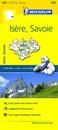 Isere - Savoie Michelin Local 333