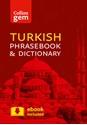 Turkish-Phrasebook_9780008135959