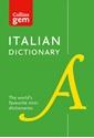 Collins-Gem-Italian-Dictionary_9780008141851