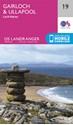Gairloch-Ullapool-Loch-Maree_9780319261170