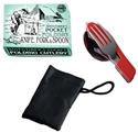 Adventurers-Pocket-Cutlery-Set_5014631014003