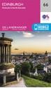 Edinburgh-Penicuik-North-Berwick_9780319261644
