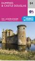 Dumfries-Castle-Douglas_9780319261828