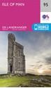 Isle-of-Man-OS-Landranger-Map-95-paper_9780319261934