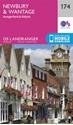 Newbury-Wantage-Hungerford-Didcot-OS-Landranger-Map-174-paper_9780319262726