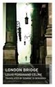 London-Bridge_9781847492449