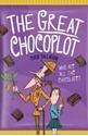 The-Great-Chocoplot_9781910002513