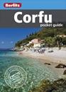 Berlitz Pocket Guide Corfu