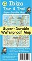 Ibiza-Tour-Trail-Super-Durable-Map_9781782750239