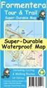 Formentera-Tour-Trail-Super-Durable-Map_9781782750246